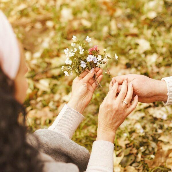 Ihr Testament - Wertvolle Tipps und Checklisten im Vorsorge-Ordner